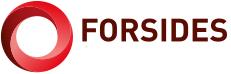 logo_forsides