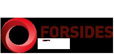 logo_forsides_top_big1